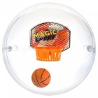 Dayspirit Mini Basketball Electronic Game Party Toy