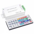 RGBW Led Strip Euro Switch Controller with Remote Control