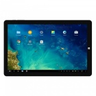 "CHUWI 10.1"" Hi10 Pro Tablet PC with 4GB RAM, 64GB ROM - Grey (US Plug)"