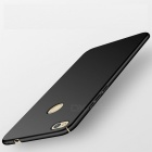 Naxtop PC Hard Case de protection rigide pour Huawei Honor 8 Lite - Noir