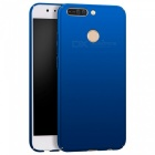 Naxtop PC Hard Protective Back Case for Huawei Honor V9 - Blue