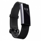 Xiaomi AMAZFIT ARC A1603 Smartband-Internationale Version (Schwarz)