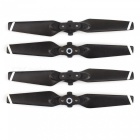 4730F Quick-release Foldable Props Propellers for DJI Spark (2 Pairs)