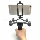 3D Printed Handheld Gimbal Stabilizer for DJI SPARK