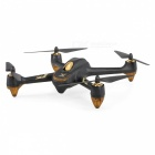 Hubsan H501A X4 Pro Pro Wi-Fi FPV Drone Brushless RC Quadcopter