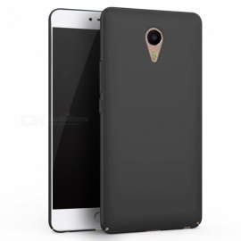 Naxtop PC Hard Protective Back Case for Meizu Max - Black