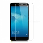 Naxtop Tempered Glass Screen Protector for Huawei Honor 5C