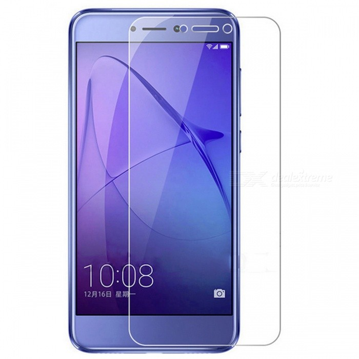 Naxtop Tempered Glass Screen Protector for Huawei Honor 6A