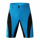 Polyester Shorts,Suitable for Long and Short Riding, Climbing, Mild Cross Country and Outdoor Sports