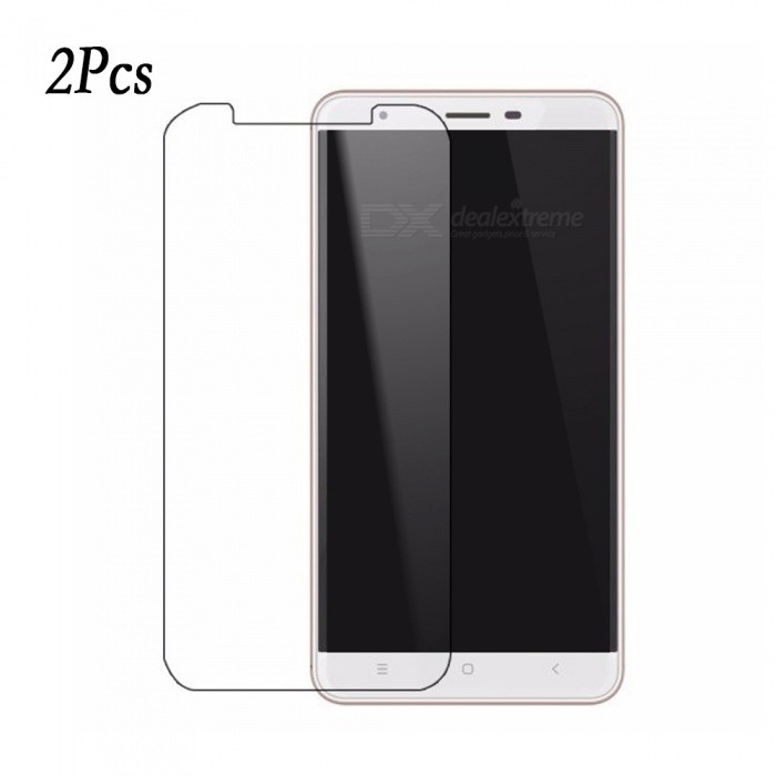 Naxtop Tempered Glass Screen Protectors ...