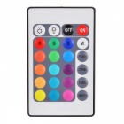 SZFC LED Smart Wi-Fi Controller with IR Remote Controller 5-28V