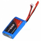 ENGPOW 7.4V 850mAh Lipo Battery for Wltoys V912, V262