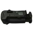 Ismartdigi D800 RC Battery Grip with Remote Control for Nikon D800