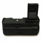 Ismartdigi 100D RC Battery Grip with Remote Control for Canon EOS 100D