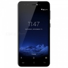 "5.0 ""IPS, MT6580 1.3GHz, Android 7.0, 13.0MP, 5.0MP, Wi-Fi, Bluetooth V4.0 (Plug UE)"