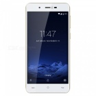 CUBOT R9 Quad-core 3G Phone with 2GB RAM, 16GB ROM - Golden