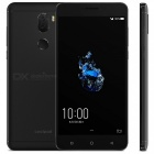 Coolpad Cool Play 6 Android 7.1.1 Telefon med 6 GB RAM 64 GB ROM - Svart