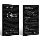 Naxtop Tempered Glass Screen Protector for Huawei Nova