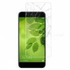Naxtop Tempered Glass Screen Protector for Huawei Nova 2 Plus
