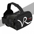 RK-A1 VR 3D Glasses for 4