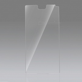 DOOGEE Protective Tempered Glass Screen Protector for DOOGEE MIX