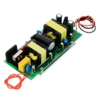 2.5A 80W Power Constant Current Source LED Driver (85~265V)