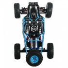 JJRC Q39 1:12 2.4G 4WD Short-course Truck RC Car - Blue