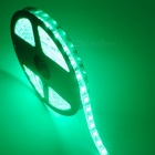 SZFC Non-Waterproof 5M 40W RGB LED Strip Light with Remote Control