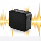 OJADE Music Angel WiFi Smart Portable Sound Traduction anglais chinois