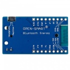 OPEN-SMART BK8000L Bluetooth Stereo Audio Music Player Module