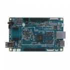 PINE64 1GB, Low Power, High Performance Quad-Core SBC, ARM Cortex A53 64-bit Motherboard