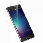 Naxtop Tempered Glass Screen Protector for Samsung Galaxy A5 2017