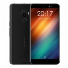 Ulefone S8 Android 7.0 Smartphone 1 Go RAM 8 Go ROM - Noir
