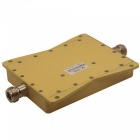 3G 2100MHz Dual-Band-Handy-Signal-Repeater (US-Stecker)
