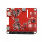 Geekworm Power Pack Pro V1.1 UPS HAT Expansion Board for Raspberry Pi