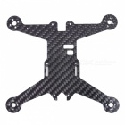 Walkera Rodeo 110 FPV Racing Drone Spare Part Rodeo Lower Fixed Board