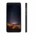 "DOOGEE X20 5.0""HD Android 7.0 3G Phone with 2GB RAM 16GB ROM - Black"
