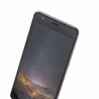 "DOOGEE X20 5.0"" HD Android 7.0 3G Phone with 2GB RAM 16GB ROM - Silver"