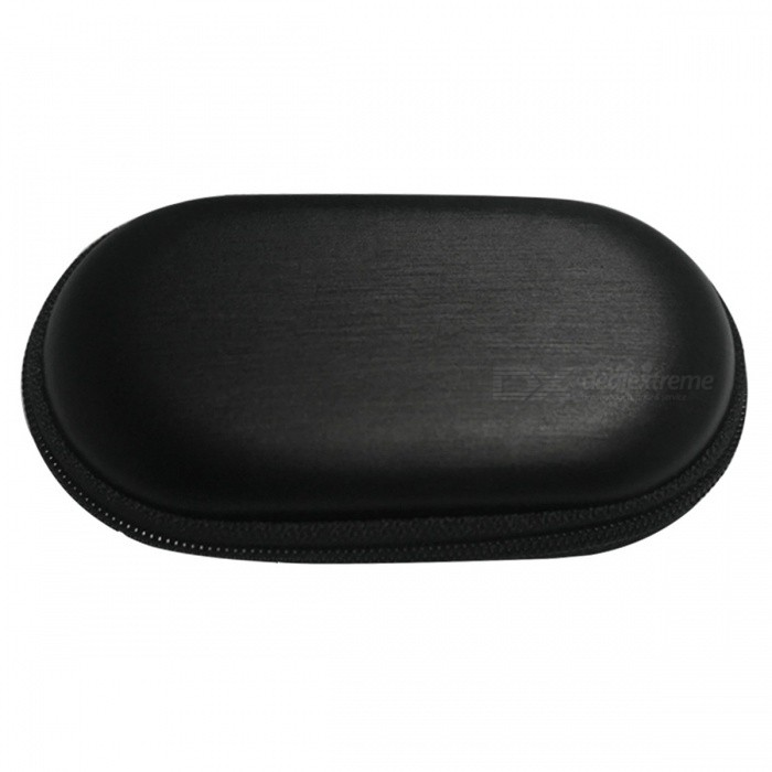Protective Camera Case Bag for ...