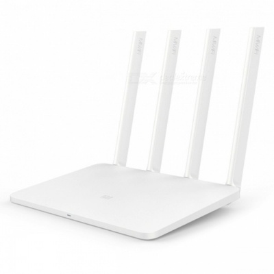 Xiaomi English Version 3 1167Mbps WiFi Repeater 2.4G/5GHz 128MB Dual Band APP Control