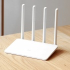 Xiaomi 1167Mbps 2.4G 5G Wisconsin-Fi Router Repeater 3 (Version anglaise)