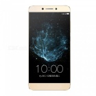 LETV S3 X626 Android 6.0 Smartphone with 4GB RAM, 32GB ROM - Golden