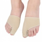 BSTUO Hallux Valgus Braces Big Blackmailed Orthopedic Correction Socks