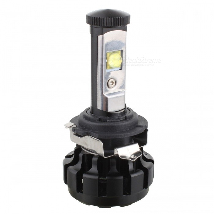 Mz h7 led headlight bulb retainers holder adapter for for Mercedes benz headlight bulb