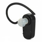 Portable Mini Deaf Hearing Aid Sound Audiphone, Easy to Use