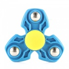 Stress Relief Hand Spinner Finger Toy for Kids, Adults