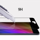 Naxtop Tempered Glass Screen Protector for Xiaomi Mi 5S - Black