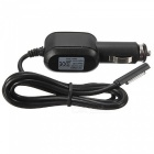 Power Supply Adapter Car Charger for Microsoft Surface2 Surface RT