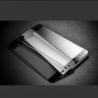 Naxtop Tempered Glass Screen Protector for Xiaomi Mi 6 - Black