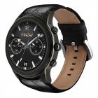 X5 Air Smart Watch 2 Go / 16 Go Quad Core Watchphone Android 5.1 3G